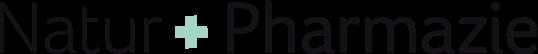 Pharmazeutische Fachzeitschrift für Apotheke und PTA. OTC Naturheilkunde, hochqualitative wissenschaftliche Studien und CME-Fortbildungen für Ihre Apotheke.